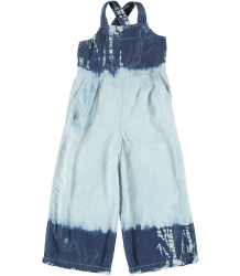 Stella McCartney Kids Leah All in One TYE & DYE Stella McCartney Kids Leah All in One TYE & DYE