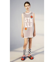 Stella McCartney Kids Corey Artex Dress STELLA Stella McCartney Kids Corey Artex Dress STELLA
