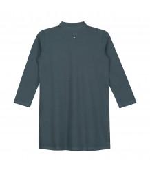 Gray Label ¾ Long Beach Shirt Gray Label ? Long Beach Shirt