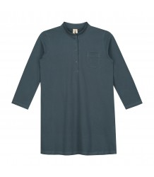 Gray Label ¾ Long Beach Shirt Gray Label 3/4 Long Beach Shirt