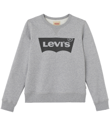 Levi's Kids Sweat Batwing LEVI'S Levi's Kids Sweat Batwing LEVI'S