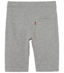 Levi's Kids Sweat Bermuda 1873 Levi's Kids Sweat Bermuda 1873