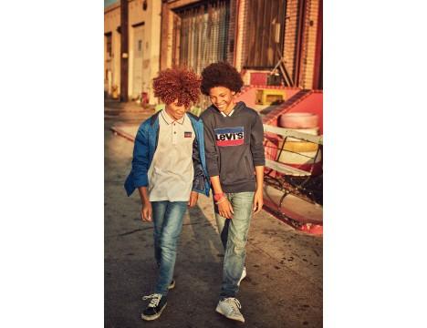 Levi's Kids 510 Boys Skinny
