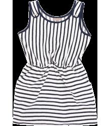 Emile et Ida Striped Summer Dress Emile et Ida Striped Summer Dress