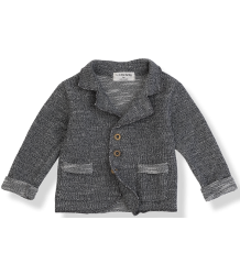 1+ in the Family ERNST Jacket 1  in the Family ERNST Jacket blu notte