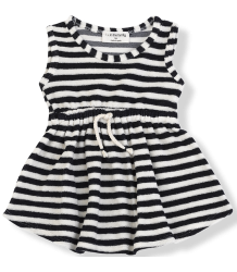 1+ in the Family VCINDY Dress 1  in the Family CINDY Dress blu notte