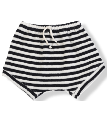 1+ in the Family ADAI Swimming Culotte 1  in the Family ADAI Swimming Culotte blu notte