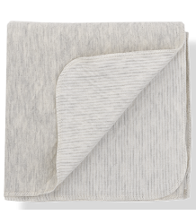 1+ in the Family TULA Blanket 1  in the Family TULA Blanket Natural