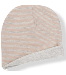 1+ in the Family BON Reversible Beanie 1  in the Family BON Reversible Beanie
