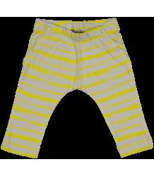 Kidscase Syd Organic Pants Kidscase Syd Organic Pants
