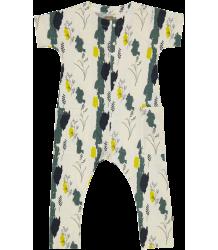 Kidscase Joan Linen Suit Kidscase Joan Linen Suit