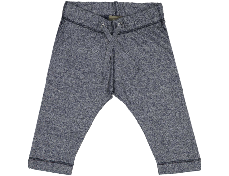 Kidscase Matt Organic Pants