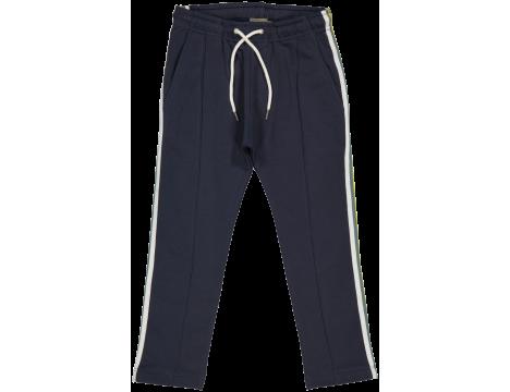 Kidscase Cody Organic Sport Pants
