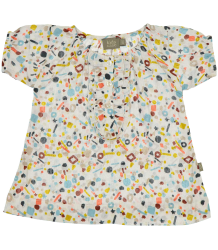 Kidscase Kate Dress Kidscase Kate Dress