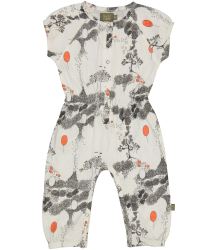 Kidscase Cat Suit Kidscase Cat Suit