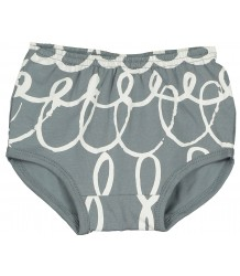Beau LOves Baby Pants LOOP aop Beau LOves Baby Pants LOOP aop