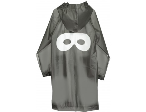 Beau LOves Raincoat X