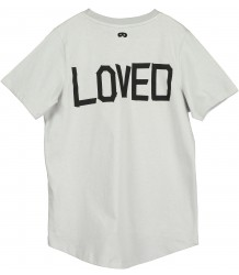 Beau LOves SS T-shirt LOVED Beau LOves SS T-shirt LOVED