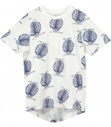 Beau LOves SS T-shirt OYSTERS Beau LOves SS T-shirt OYSTERS
