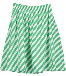 Beau LOves Skirt STRIPES Beau LOves Skirt DIAGONAL STRIPES