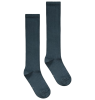 Gray Label Long Ribbed Socks Gray Label Long Ribbed Socks