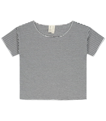 Gray Label Baby Summer Tee STRIPED Gray Label Baby Summer Tee STRIPED