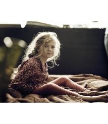 Kidscase Caro Dress - OUTLET Kidscase Caro Dress