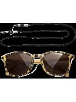 Mini Rodini LEOPARD Sunglasses Mini Rodini LEOPARD Sunglasses