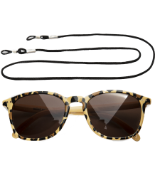 Mini Rodini LEOPARD Sunglasses Mini Rodini LEOPARD Sunglasses