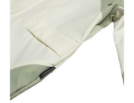 Gosoaky KILLER WHALE Unisex Lined Raincoat