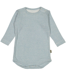 Kidscase Honey Organic NB Body Kidscase Honey Organic NB Body light blue