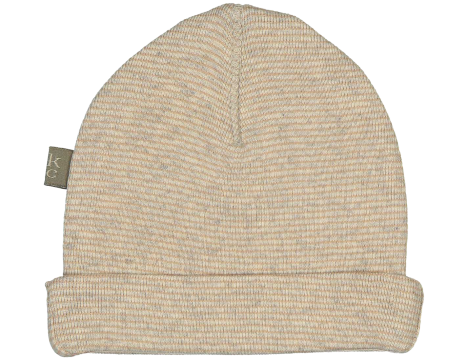 Kidscase Honey Organic NB Hat