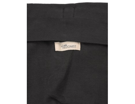 Little Hedonist ALEXANDER Fisherman Pants