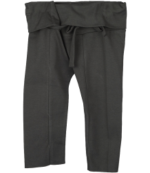 Little Hedonist ALEXANDER Fisherman Pants Little Hedonist ALEXANDER Fisherman Pants
