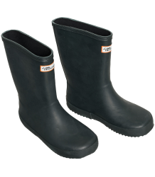 Little Hedonist Rainboots Little Hedonist Rainboots pirate black