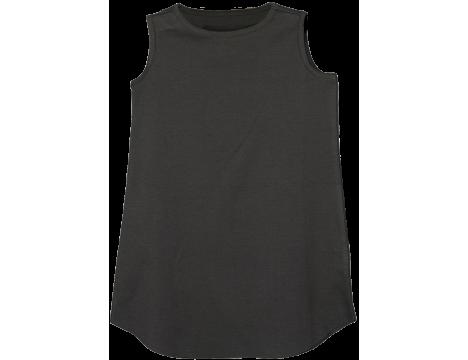 Little Hedonist SOPHIA Dress
