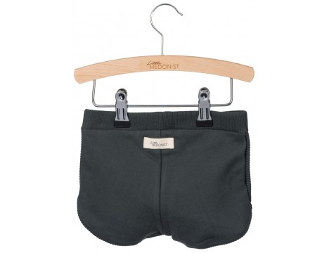 Little Hedonist GIGI Sweat Shorts
