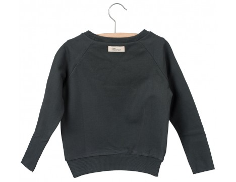 Little Hedonist CAECILIA Sweater