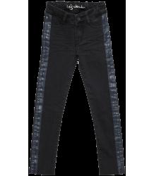 I DIG DENIM Madison Jeans  DIG DENIM Madison Jeans black