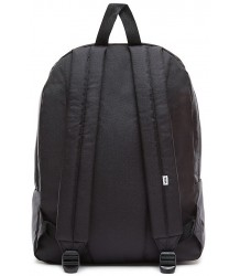VANS Realm Backpack VANS Realm Backpack black