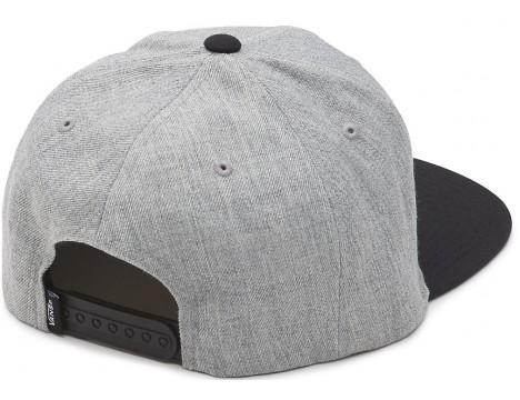 VANS Drop V Snapback Hat