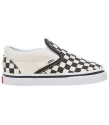 VANS Classic Slip-on Toddlers CHECKERBOARD VANS Slip-on Toddlers checkerboard