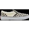 VANS Classic Slip-on Kids CHECKERBOARD VANS Slip-on Kids checkerboard