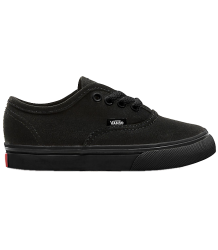 VANS Authentic Toddlers VANS Authentic Toddlers black black