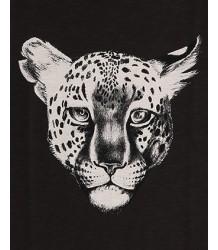 Soft Gallery Bass T-shirt LEO Soft Gallery Bass T-shirt LEO