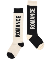 Little Man Happy ROMANCE Socks Little Man Happy ROMANCE Socks