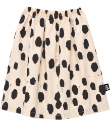 Little Man Happy LOVE STAIN New Mini Skirt Little Man Happy LOVE STAIN New Mini Skirt