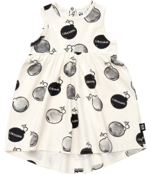 Little Man Happy LOVEBOMB Summer Dress Little Man Happy LOVEBOMB Summer Dress