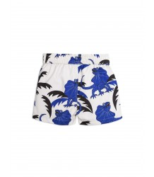 Mini Rodini Swimshorts DRACO