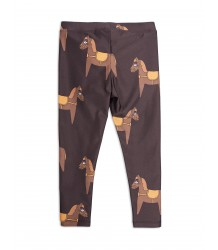 Mini Rodini HORSE Fancy Leggings